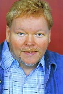 Aktori Kent Lipham