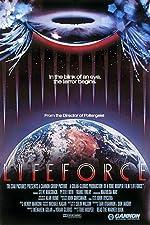Lifeforce(1985)