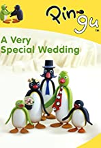Pingu: A Very Special Wedding