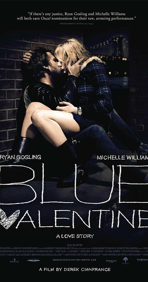 Valentina blue more meat for me dp смотреть