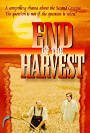 End of the Harvest (1998) Poster - Movie Forum, Cast, Reviews