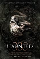 Image of Haunted: 333