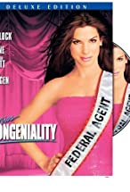 Primary image for Miss Congeniality: Behind the Beauty