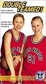 Double Teamed(2002)