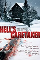 Image of Hell's Caretaker