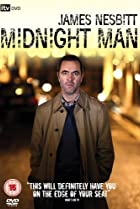 Image of Midnight Man