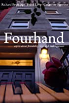 Image of Fourhand