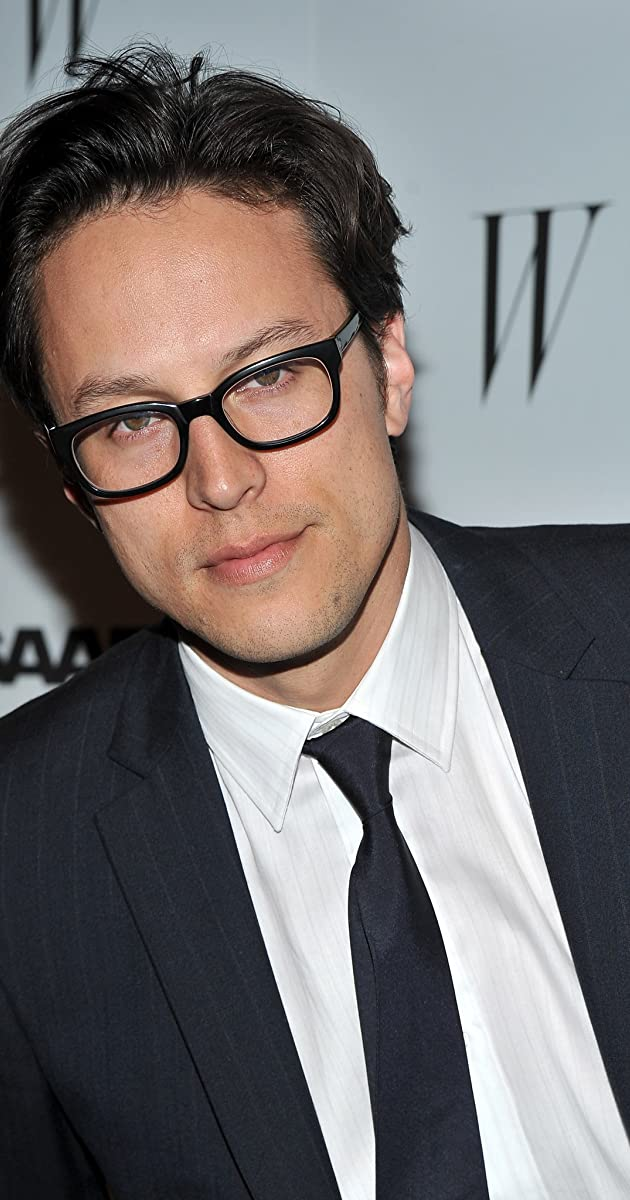 cary fukunaga parents