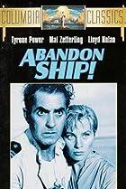 Image of Abandon Ship