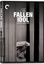 Primary image for The Fallen Idol