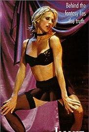 Confessions of a Lap Dancer(1997) Poster - Movie Forum, Cast, Reviews