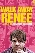 Image of Walk Away Renee
