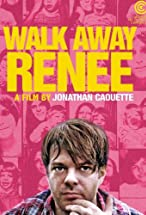 Primary image for Walk Away Renee