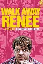 Primary image for Walk Away Renee