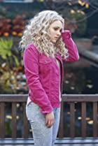 Image of The Carrie Diaries: Read Before Use