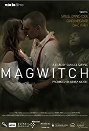 Magwitch Poster