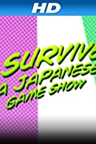 Image of I Survived a Japanese Game Show