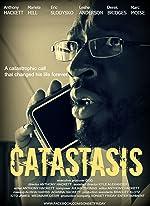 Catastasis(2015)