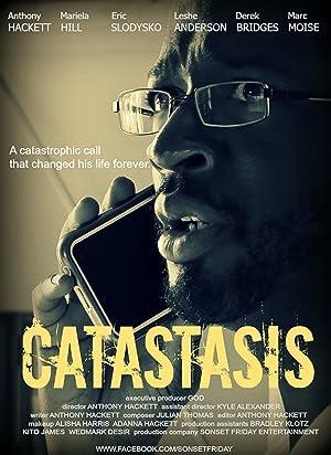 Catastasis