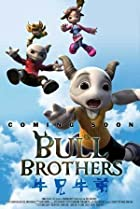 Image of Bull Brothers