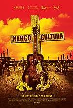 Narco Cultura(2014)