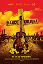 Image of Narco Cultura