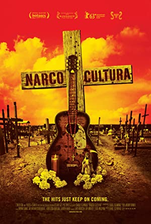 Picture of Narco Cultura