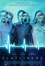 Primary image for Flatliners