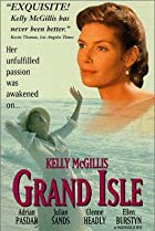 Image of Grand Isle