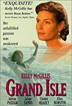 Primary image for Grand Isle