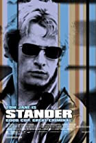 Image of Stander