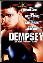 Primary image for Dempsey