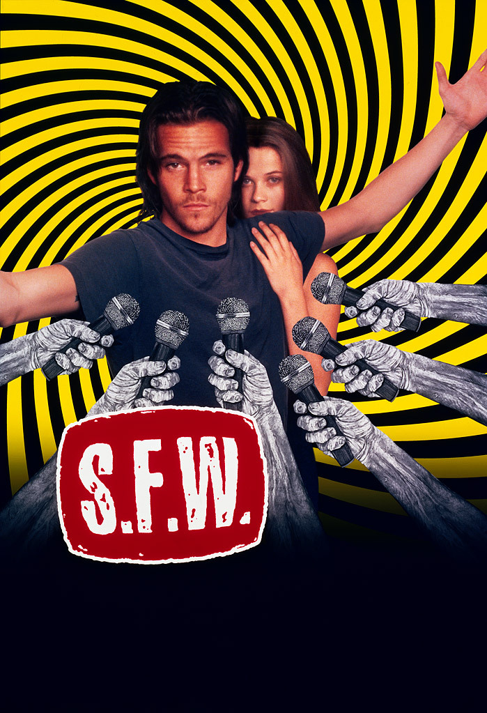 Image S.F.W. Watch Full Movie Free Online