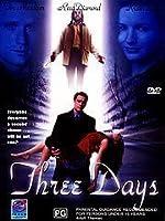 Three Days(2001)