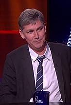 Steven Johnson's primary photo