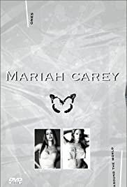 Mariah Carey's Homecoming Special (1999) Poster - Movie Forum, Cast, Reviews