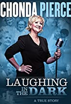 chonda pierce schedule