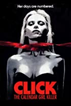 Image of Click: The Calendar Girl Killer