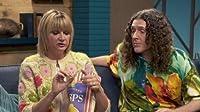 Weird Al Yankovic Wears a Hawaiian Shirt