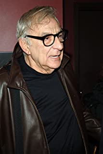 Sam Coppola Picture