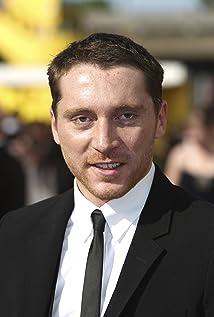 Aktori Ben Batt