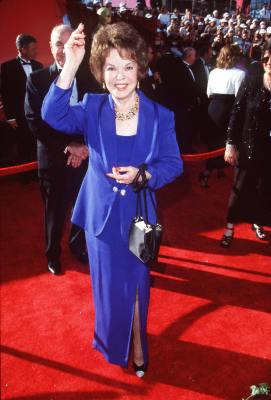Shirley Temple at The 70th Annual Academy Awards (1998)