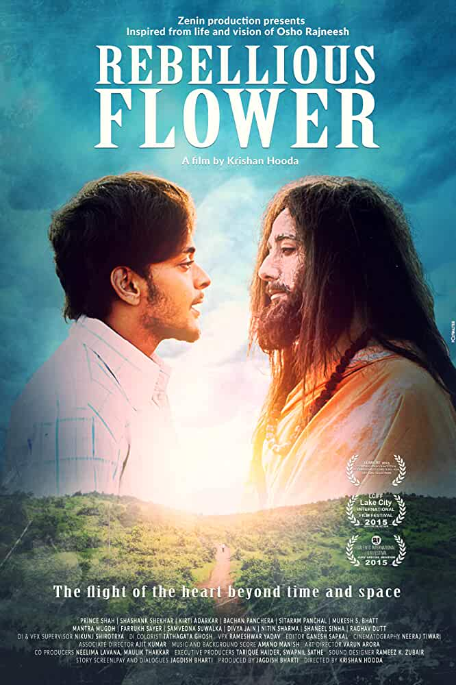 Rebellious Flower 2016 Hindi 480p HDRip full movie watch online freee download at movies365.lol