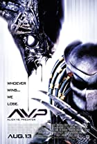 Image of AVP: Alien vs. Predator