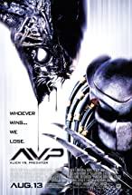 Primary image for AVP: Alien vs. Predator