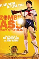Image of Zombie Ass: The Toilet of the Dead