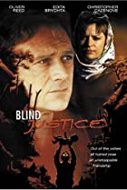 Image of Blind Justice