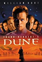 Image of Dune