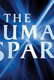 The Human Spark Poster