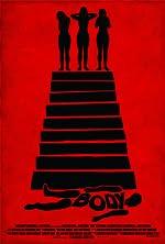 Body(1970)